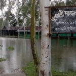 DIS-100 Floods and Fire Disasters 27